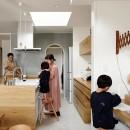 periäの写真 キッチン