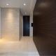 玄関1 (明るくて高級感溢れるラグジュアリーな空間(リノベーション))