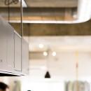 家族が集う多目的に活用できるLDKの写真 「キッチン」家族が集う多目的に活用できるLDK