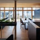 早宮の家の写真 2階LDK