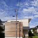 宮前平の家の写真 外観2