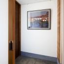 宮前平の家の写真 内観2