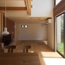 宮前平の家の写真 内観10