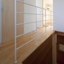 宮前平の家の写真 内観34