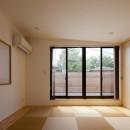 宮前平の家の写真 内観36