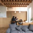鎌倉玉縄テラスの写真 2階LDK