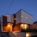 はるひ野の家の写真 外観8