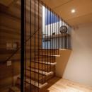 狛江の家・S邸の写真 内観20
