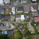 八王子の家の写真 外観2