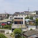 八王子の家の写真 外観4