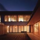 寛の家35