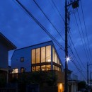 桜台の家の写真 外観13