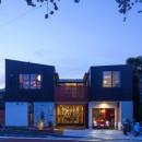 聖蹟桜ヶ丘の家の写真 外観3
