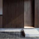 聖蹟桜ヶ丘の家の写真 内観8