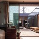 聖蹟桜ヶ丘の家の写真 内観22