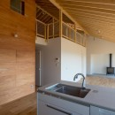 稲穂の家の写真 LDK