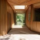A山荘の写真 廊下