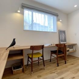 家具の画像3