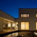 須玖の家の写真 外観