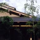 寛の家17