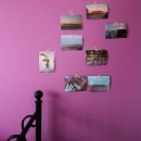 WALL DISPLAY PHOTO1