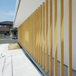 清水の家-simizu