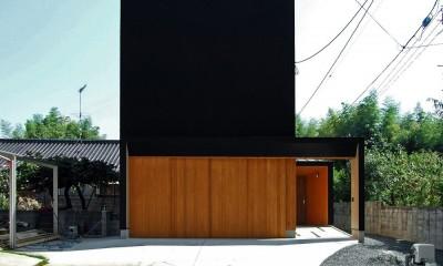 WoodBoxサロン(in荒尾)