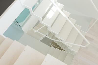 階段 (NID)