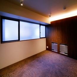 部屋/スペースの画像3