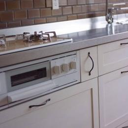 キッチン3 (grace)
