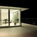 仲摩邦彦の住宅事例「OT-House」