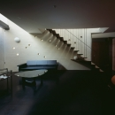 リビングルーム2