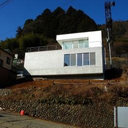 OT-House