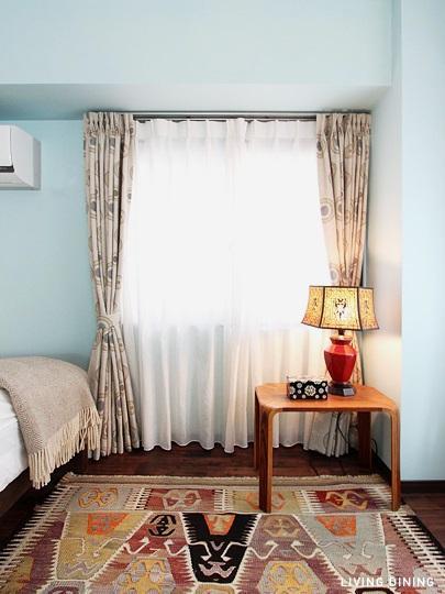 美CUBEの写真 ベッドルーム2