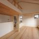 船岡山の家