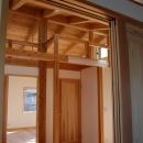 今村 敏樹の住宅事例「高槻の家」
