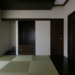 Ho2 (和室)
