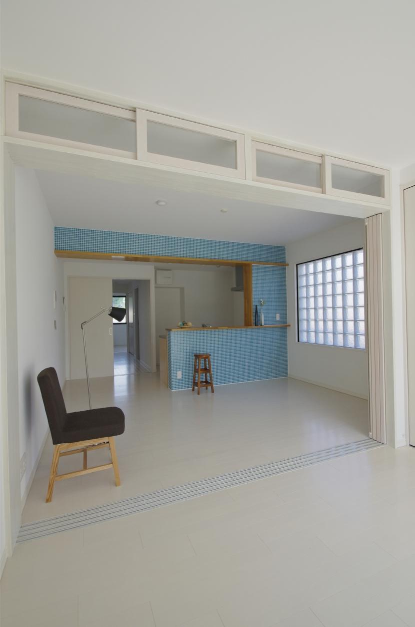 Choutette(シュエット)の部屋 キッチン
