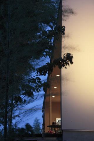 hitachino-ishizakiの部屋 外観4