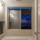 伊豆の国の家の写真 バスルーム