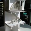 階段の検討