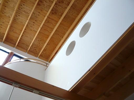 建築家:瀧 浩明「o邸」