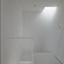 武藤 圭太郎の住宅事例「GINAN」