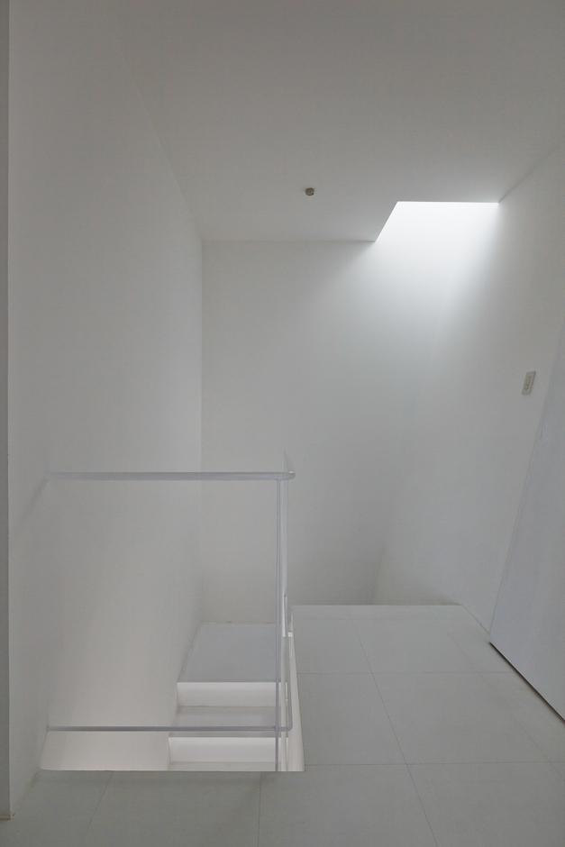 GINAN (階段)