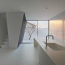 GINANの写真 キッチン2