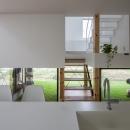 KAWATEの写真 キッチン