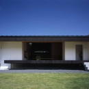 鋸南の家の写真 外観1