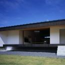 鋸南の家の写真 外観3