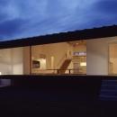鋸南の家の写真 外観4
