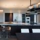 キッチン2 (Y山荘)